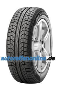 Preiswert 225/50 R17 Pirelli Autoreifen - EAN: 8019227309126