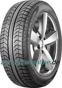Preiswert 225/55 R17 Pirelli Autoreifen - EAN: 8019227326048