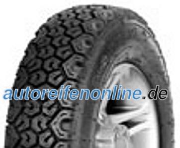Chasseur Marix car tyres EAN: 8022160652181