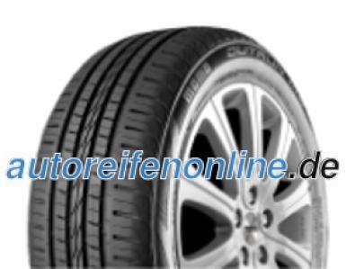 Outrun M3 Momo car tyres EAN: 8056450242271