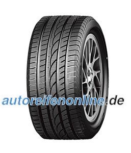 Ice Blazer 2 Compasal car tyres EAN: 815938022167