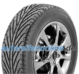 Insa Turbo Tyres for Car, Light trucks, SUV EAN:8433739004858