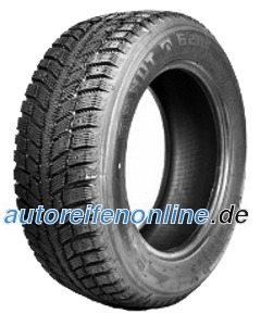 T-2 0302061150001 FORD KUGA Winter tyres