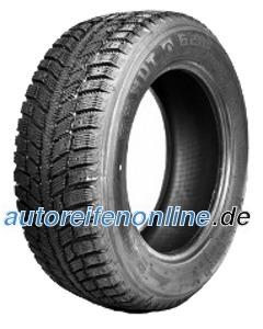 T-2 0302061150001 PORSCHE 911 Winter tyres