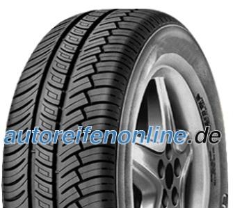 E3T Insa Turbo pneumatici