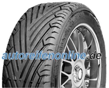 Insa Turbo Tyres for Car, Light trucks, SUV EAN:8433739009198