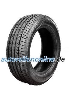 ECOEVOLUTION Insa Turbo tyres
