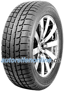 Buy cheap 205/55 R16 tyres for passenger car - EAN: 8433739025105