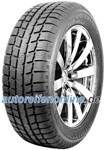 Pirineos 0302063210004 RENAULT CAPTUR Winter tyres