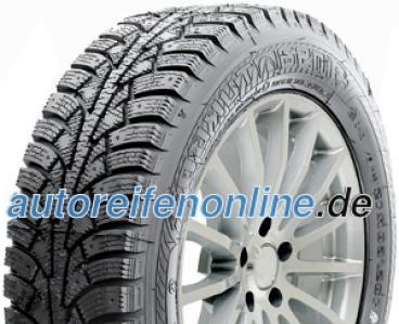 Preiswert Nordic Grip Insa Turbo Autoreifen - EAN: 8433739027642