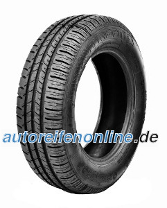 Buy cheap 205/55 R16 tyres for passenger car - EAN: 8433739029141