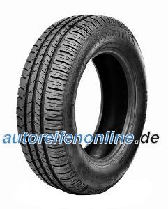 Koupit levně 225/45 R17 pneumatiky pro osobní vozy - EAN: 8433739029158