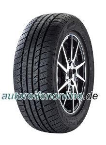 Snowroad PRO 3 Tomket Reifen