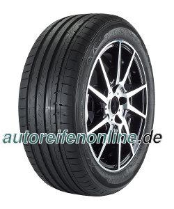 Sport 3 Tomket car tyres EAN: 8594186482061