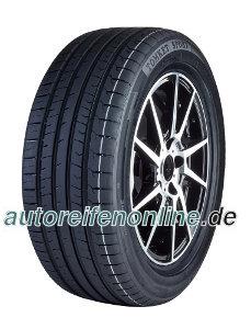 Tomket Sport 137030 car tyres