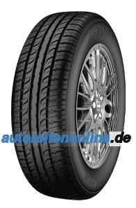 Autoreifen 175 65 R13 für SEAT AROSA Petlas ELEGANT PT311 21180