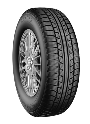SNOWMASTER W601 21300 SUZUKI CELERIO Winter tyres