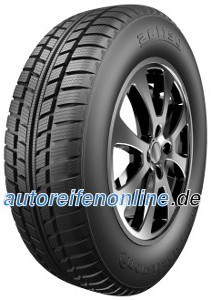 W601 21400 VW UP Winterreifen