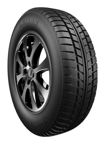 Snow Master W601 Petlas car tyres EAN: 8680830000696