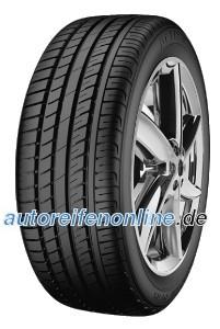 Reifen 205/55 R16 für MERCEDES-BENZ Petlas PT515 23951