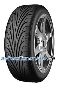 Pneumatici per autovetture Petlas 195/45 R14 Velox Sport PT711 Pneumatici estivi 8680830002003