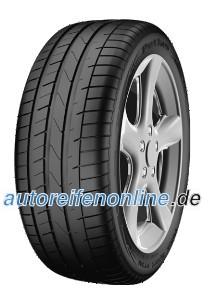 Reifen 215/40 R17 für SEAT Petlas VELOX SPORT PT741 XL 27565