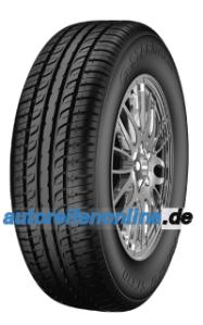 Tolero ST330 Starmaxx EAN:8680830009095 Autoreifen 165/80 r15