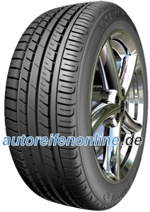 Novaro ST532 Starmaxx car tyres EAN: 8680830009958