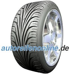 Reifen 225/50 ZR17 passend für MERCEDES-BENZ Starmaxx Ultra Sport ST730 55590