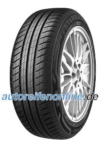 Reifen 185/65 R15 passend für MERCEDES-BENZ Starmaxx Naturen ST562 51595
