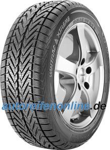 Vredestein Wintrac Xtreme 225/40 R18 Winterreifen 8714692077579