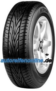 Vredestein Tyres for Car, Light trucks, SUV EAN:8714692150814