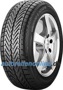 Vredestein 205/55 R16 car tyres Wintrac Xtreme VRFC EAN: 8714692184949
