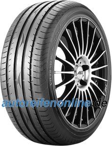 Vredestein 245/40 ZR18 car tyres Ultrac Cento EAN: 8714692213670