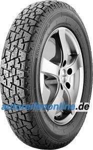 Vredestein 165/80 R15 Autoreifen Snow Classic EAN: 8714692282027