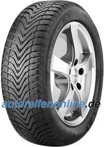 Preiswert Snowtrac 5 Vredestein Autoreifen - EAN: 8714692298004
