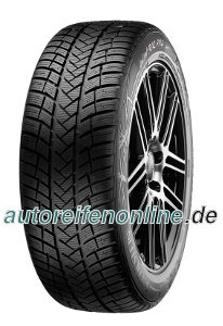 regummierede dæk personbil