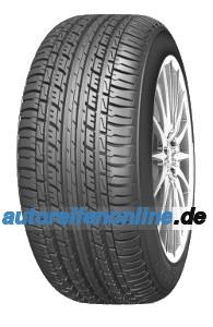 Nexen CP643a 10038NXK car tyres