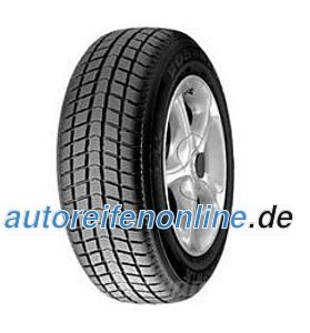Roadstone Eurowin 700 195/70 R15 8807622056512