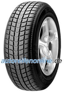 Euro-Win 550 Nexen EAN:8807622080708 Offroadreifen 215/55 r16