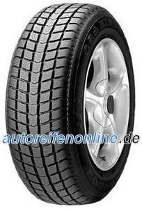 Nexen 165/70 R14 car tyres Eurowin 700 EAN: 8807622093906