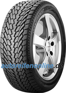 Winguard 10969NXK HYUNDAI i10 Neumáticos de invierno