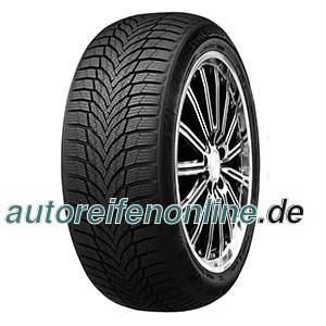Preiswert PKW 215/40 R18 Autoreifen - EAN: 8807622113284