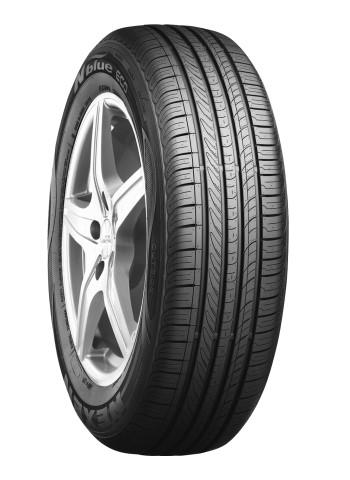 Nexen NBLUEECO 11661 car tyres