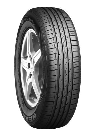 NBLUEHDOE2 Nexen tyres