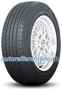 pneus de voiture 215 45 r18 pour mazda 3 du pro du pneu. Black Bedroom Furniture Sets. Home Design Ideas