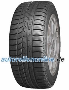 Winguard Sport 14139RSK PEUGEOT RCZ Winter tyres