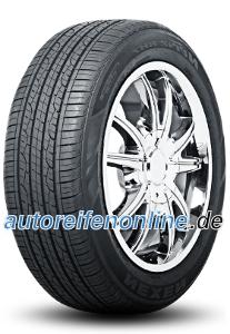 Preiswert Offroad/SUV 225/55 R18 Autoreifen - EAN: 8807622417900