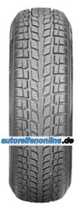 N PRIZ 4 SEASONS 14849RSK FORD FOCUS Всесезонни гуми