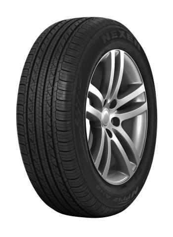 Nexen 205/60 R16 car tyres NPRIZAH8 EAN: 8807622693809